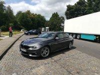 428i Coupe M Paket | Bruce | - 4er BMW - F32 / F33 / F36 / F82 - IMG_20200703_133643.jpg