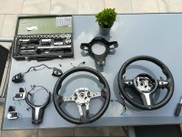 428i Coupe M Paket | Bruce | - 4er BMW - F32 / F33 / F36 / F82 - IMG_20200619_162326.jpg
