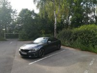 428i Coupe M Paket | Bruce | - 4er BMW - F32 / F33 / F36 / F82 - IMG_20200722_190339.jpg
