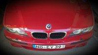 NÖ EY 39 - Komplettumbau 520i auf 530i - 5er BMW - E39 - 52482077_2023871691001970_2124651318386622464_o.jpg