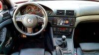 NÖ EY 39 - Komplettumbau 520i auf 530i - 5er BMW - E39 - 56301795_2083154168407055_2084259049343287296_o.jpg