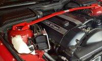 NÖ EY 39 - Komplettumbau 520i auf 530i - 5er BMW - E39 - Unbenannt.JPG
