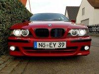 NÖ EY 39 - Komplettumbau 520i auf 530i - 5er BMW - E39 - FB_IMG_1512828623846.jpg