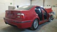 NÖ EY 39 - Komplettumbau 520i auf 530i - 5er BMW - E39 - 28276363_1571731609549316_5289971055011389598_n.jpg