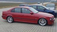 NÖ EY 39 - Komplettumbau 520i auf 530i - 5er BMW - E39 - 28577404_1579179188804558_1452937373465894104_n.jpg