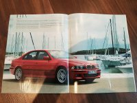 NÖ EY 39 - Komplettumbau 520i auf 530i - 5er BMW - E39 - 14352449_1097576360292177_8571213871882664966_o (1).jpg