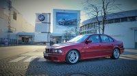 NÖ EY 39 - Komplettumbau 520i auf 530i - 5er BMW - E39 - 20180308_183149.jpg