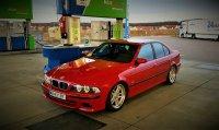 NÖ EY 39 - Komplettumbau 520i auf 530i - 5er BMW - E39 - 20180308_193758.jpg
