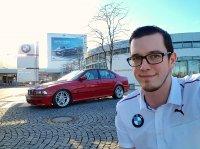 NÖ EY 39 - Komplettumbau 520i auf 530i - 5er BMW - E39 - 20180308_193855 (1) (1).jpg