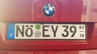 NÖ EY 39 - Komplettumbau 520i auf 530i - 5er BMW - E39 - 29542009_1606273066089168_1545970300898292851_n.jpg
