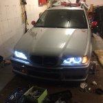 Mein kleiner - 3er BMW - E36 - image.jpg