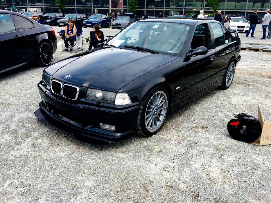 BMW-Syndikat Fotostorie <br class=