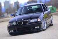 E36 328i Neuaufbau! Motorsport+Vollausstattung - 3er BMW - E36 - image.jpg