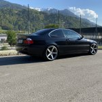 E46 330cd Coupe - 3er BMW - E46 - image.jpg