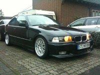 E36 318ti Compact (das erste mal verliebt) - 3er BMW - E36 - image.jpg