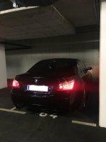 e60 Luftschraube - 5er BMW - E60 / E61 - IMG_7513.JPG