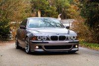 PROJECT BIM///MER - 5er BMW - E39 - image.jpg