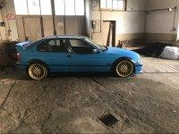 E36 Compact 330ti (Verkauft) - 3er BMW - E36 - image.jpg