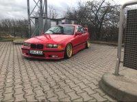 320i Hellrot (Verkauft) - 3er BMW - E36 - image.jpg