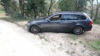 E91 325i Touring - 3er BMW - E90 / E91 / E92 / E93 - DSC_3607.JPG