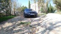 E91 325i Touring - 3er BMW - E90 / E91 / E92 / E93 - DSC_3660.JPG