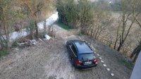 E91 325i Touring - 3er BMW - E90 / E91 / E92 / E93 - DSC_3644.JPG