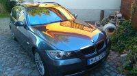 E91 325i Touring - 3er BMW - E90 / E91 / E92 / E93 - DSC_1846.JPG