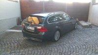 E91 325i Touring - 3er BMW - E90 / E91 / E92 / E93 - DSC_1845.JPG