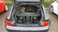 Zetti - BMW Z1, Z3, Z4, Z8 - IMG_20170508_182605.jpg