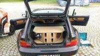 Zetti - BMW Z1, Z3, Z4, Z8 - IMG_20170512_185336.jpg