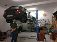 Zetti - BMW Z1, Z3, Z4, Z8 - IMG_20170914_115131.jpg
