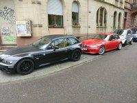 Zetti - BMW Z1, Z3, Z4, Z8 - IMG_20171024_082358.jpg