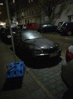 Zetti - BMW Z1, Z3, Z4, Z8 - IMG_20171110_185646.jpg