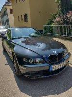 Zetti - BMW Z1, Z3, Z4, Z8 - IMG_20190501_133456.jpg