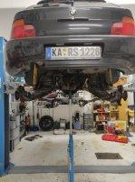 Zetti - BMW Z1, Z3, Z4, Z8 - IMG_20190805_144502.jpg