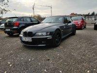 Zetti - BMW Z1, Z3, Z4, Z8 - IMG_20191121_153531.jpg