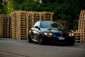 E92____M3___---S65--- BMW-Syndikat Fotostory