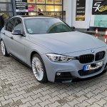 F30,340i Mppsk - 3er BMW - F30 / F31 / F34 / F80 - image.jpg
