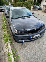 BMW-Syndikat Fotostory - Herzenswunsch