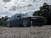 mein Traum in Schwarz - Fotostories weiterer BMW Modelle - 00100dPORTRAIT_00100_BURST20190707172636252_COVER.jpg