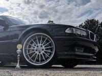 mein Traum in Schwarz - Fotostories weiterer BMW Modelle - 00100dPORTRAIT_00100_BURST20190707172841404_COVER.jpg