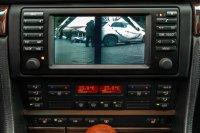 mein Traum in Schwarz - Fotostories weiterer BMW Modelle - IMG_6614-a.jpg