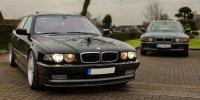 mein Traum in Schwarz - Fotostories weiterer BMW Modelle - IMG_6578-a.jpg