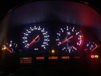mein Traum in Schwarz - Fotostories weiterer BMW Modelle - IMG_20200503_233706_448.jpg
