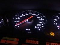 mein Traum in Schwarz - Fotostories weiterer BMW Modelle - IMG_20200503_234448_507.jpg