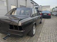 ETA - Fotostories weiterer BMW Modelle - IMG_20200507_201852.jpg