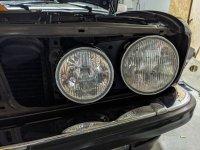 ETA - Fotostories weiterer BMW Modelle - IMG_20200304_005605.jpg