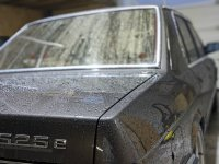 ETA - Fotostories weiterer BMW Modelle - 00100trPORTRAIT_00100_BURST20200224175110550_COVER.jpg