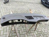 ETA - Fotostories weiterer BMW Modelle - IMG_20200315_160726.jpg