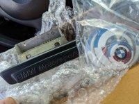 ETA - Fotostories weiterer BMW Modelle - IMG_20200420_174431.jpg